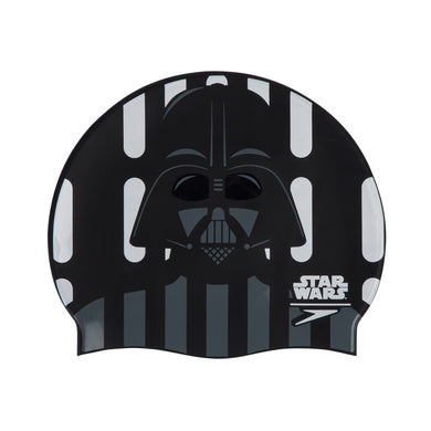 Star Wars Print Cap Darth Vader