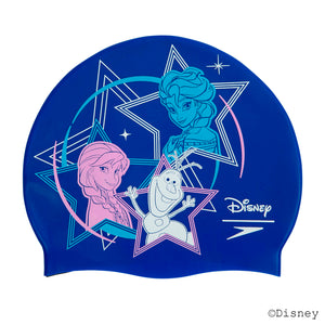 Disney Junior Slogan Cap Frozen