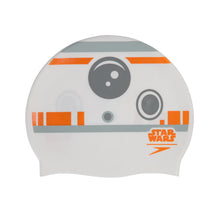 Load image into Gallery viewer, Star Wars Junior Print Cap BB-8