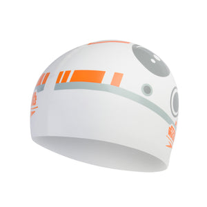 Star Wars Junior Print Cap BB-8