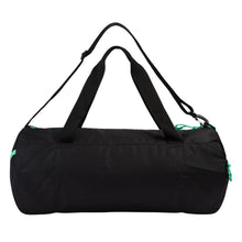 Load image into Gallery viewer, Duffel Bag(Black/Green Glow)