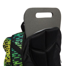 Load image into Gallery viewer, Teamster Rucksack 35L