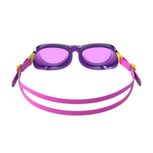 Load image into Gallery viewer, Junior Futura Classic (Ecstatic/Pink Violet)