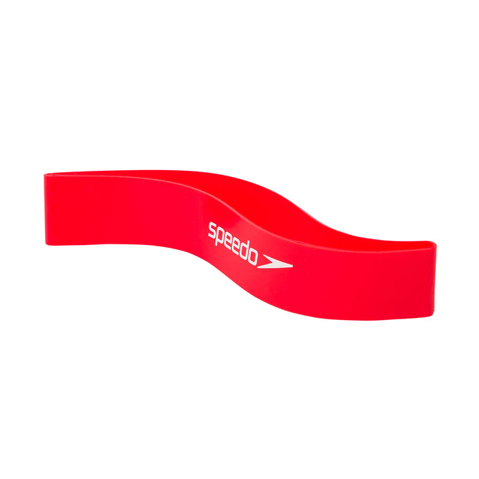 Ankle Training Band