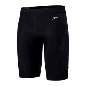 Mesh Placement Jammer (Black)