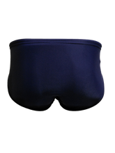 Load image into Gallery viewer, End10 5CM Brief (Navy)