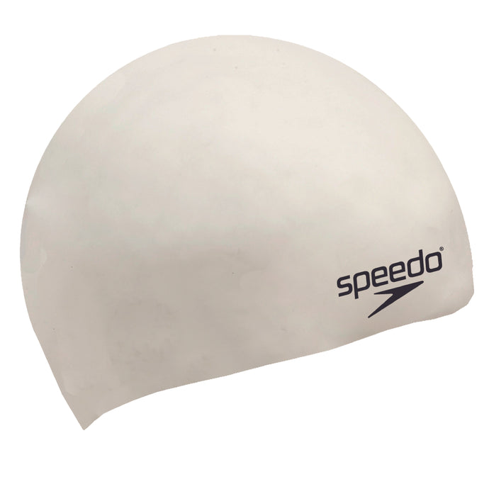 Junior Silicone Swim Cap
