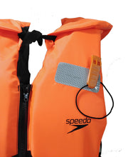 Load image into Gallery viewer, Adult Life Jacket - Orange