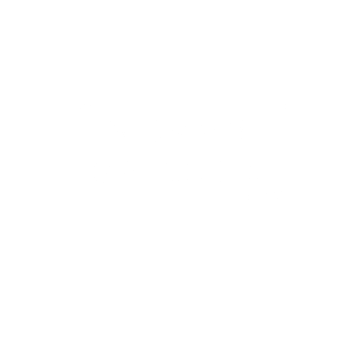 The Mommy Galleria