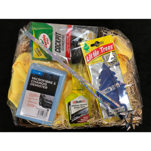 Fathers Day Gift Set - WWW.PLANETAUTO.IE