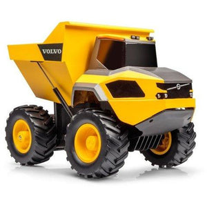 Maisto Volvo Rock Hauler RC with Working Tipper