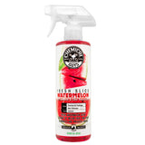 Chemical Guys Fresh Slice Watermelon Scent 473ml