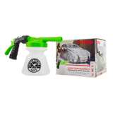 Chemical Guys Torq Snow Foam Blaster R1 - WWW.PLANETAUTO.IE