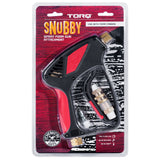 Chemical Guys Torq Snubby Pressure Washer Gun Foam Cannon Attachment - WWW.PLANETAUTO.IE