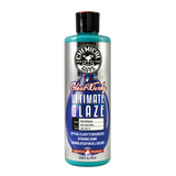 Chemical Guys Glossworkz Glaze 473ml - WWW.PLANETAUTO.IE