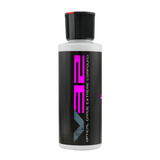 Chemical Guys V32 Optical Grade Extreme Compound 118ml - WWW.PLANETAUTO.IE