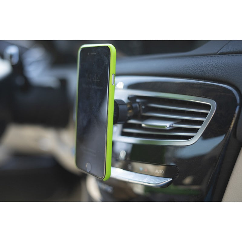 Raito Moto Air Vent Magnetic Phone Holder