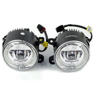 DRL DUOLIGHT GOLF V DL01 - WWW.PLANETAUTO.IE