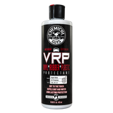 Chemical Guys VRP Super Shine Dressing 473ml - WWW.PLANETAUTO.IE