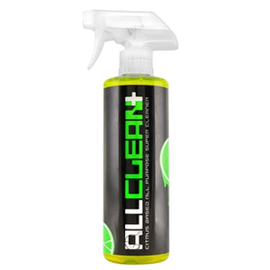Chemical Guys All Clean+ Citrus Based All Purpose Super Cleaner 473ml - WWW.PLANETAUTO.IE