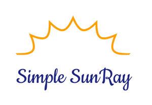 Simple SunRay