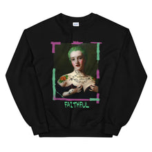 "Load image into Gallery viewer, ADP Unisex Sweatshirt ""FAITHFUL"""