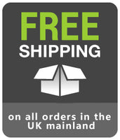 free shipping in the uk and cheap worldwide
