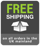 cbd numeds free shipping