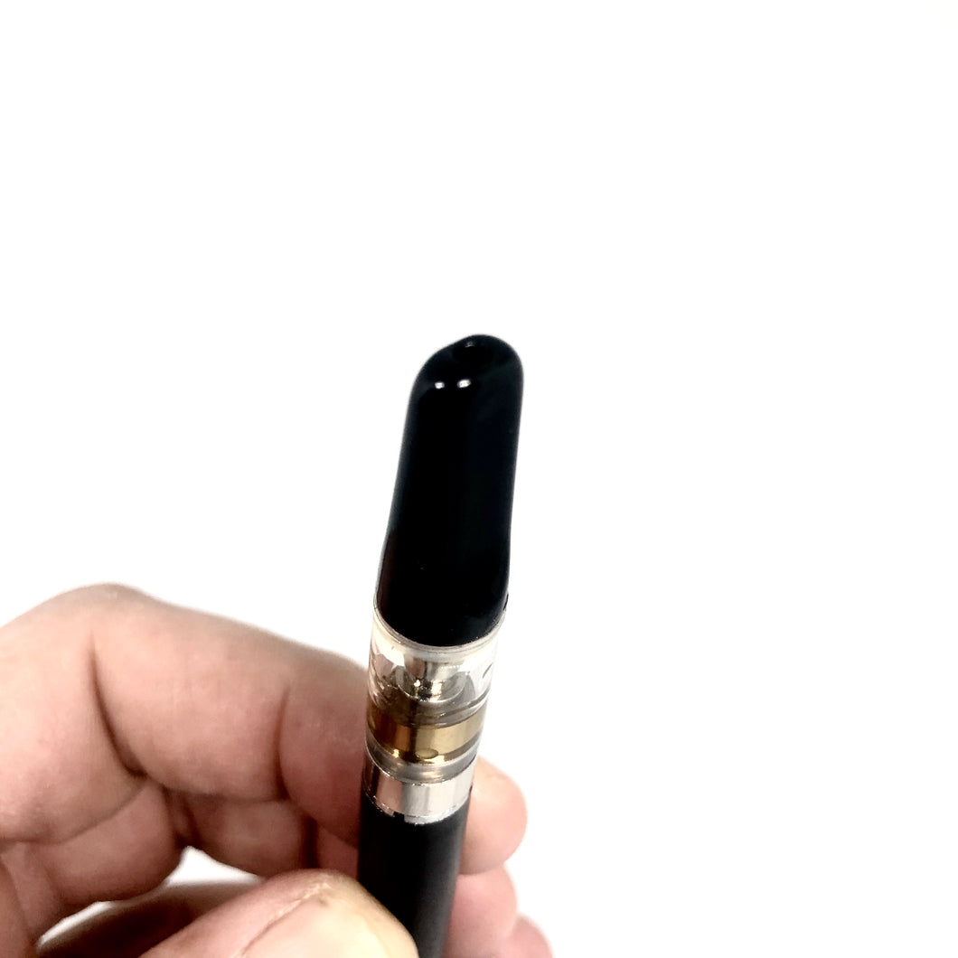 NuMeds 40% Replacement Cartridge 0.5ml Daytime or Nightime