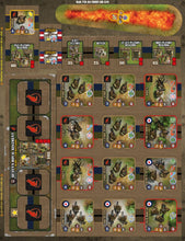 Load image into Gallery viewer, Heroes of Normandie - 7th Armored Division Expansion Pack - IELLO