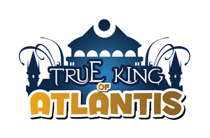Guardians' Chronicles -  True King of Atlantis - IELLO
