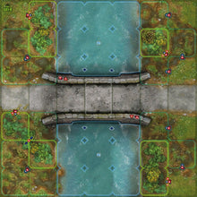 Load image into Gallery viewer, Heroes of Normandie: Carentan Expansion - Scenario Pack - IELLO