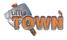 Load image into Gallery viewer, Little Town - IELLO
