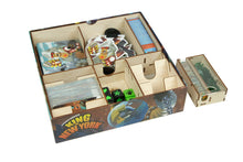 Load image into Gallery viewer, King of New York and King of Tokyo Box Organizer - IELLO