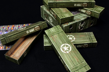 Load image into Gallery viewer, Heroes of Normandie: Army Unit Storage Boxes US - IELLO