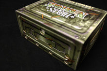 Load image into Gallery viewer, Heroes of Normandie: Core Box Storage Box - IELLO