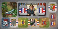 Load image into Gallery viewer, Heroes of Normandie: The Devil Pig News #8 - IELLO