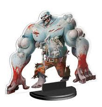 Load image into Gallery viewer, King of Tokyo: Alpha Zombie Promo Monster - IELLO