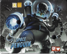 Load image into Gallery viewer, King of Tokyo - Dark Space Penguin - IELLO