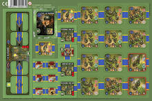 Load image into Gallery viewer, Heroes of Normandie: US Rangers - IELLO