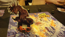 Load image into Gallery viewer, King of Tokyo 1st Edition - IELLO