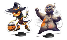 Load image into Gallery viewer, King of Tokyo: Halloween