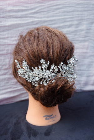 Canadian Bridal Accessories. Bridal Accessories Canada