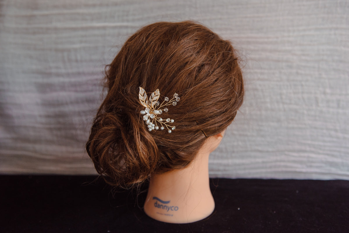 Belts for Brides. Canadian Bridal Accessories