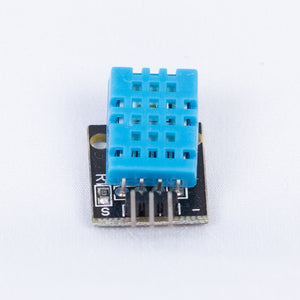 KY-015 DHT11 Digital Temperature-Humidity Sensor Module