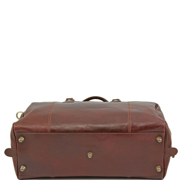 Tl Voyager - Travel   Duffle Bag