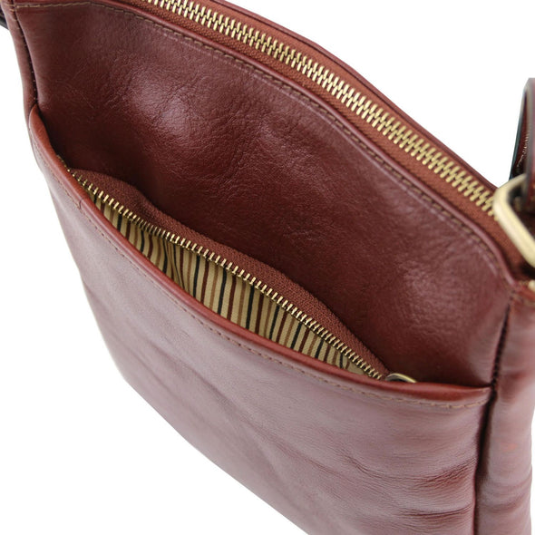 Jason -   Crossbody Bag