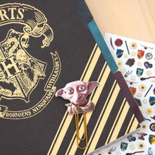 Load image into Gallery viewer, Harry Potter™ Hogwarts Planner and Accessory Bundle