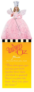 Oz-Glinda Bookmark