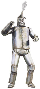 Oz-Tin Man Diecut Card